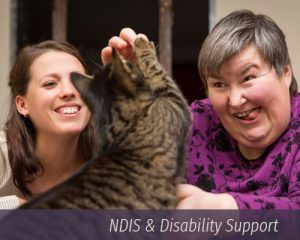 NDIS Coffs Newcastle 2